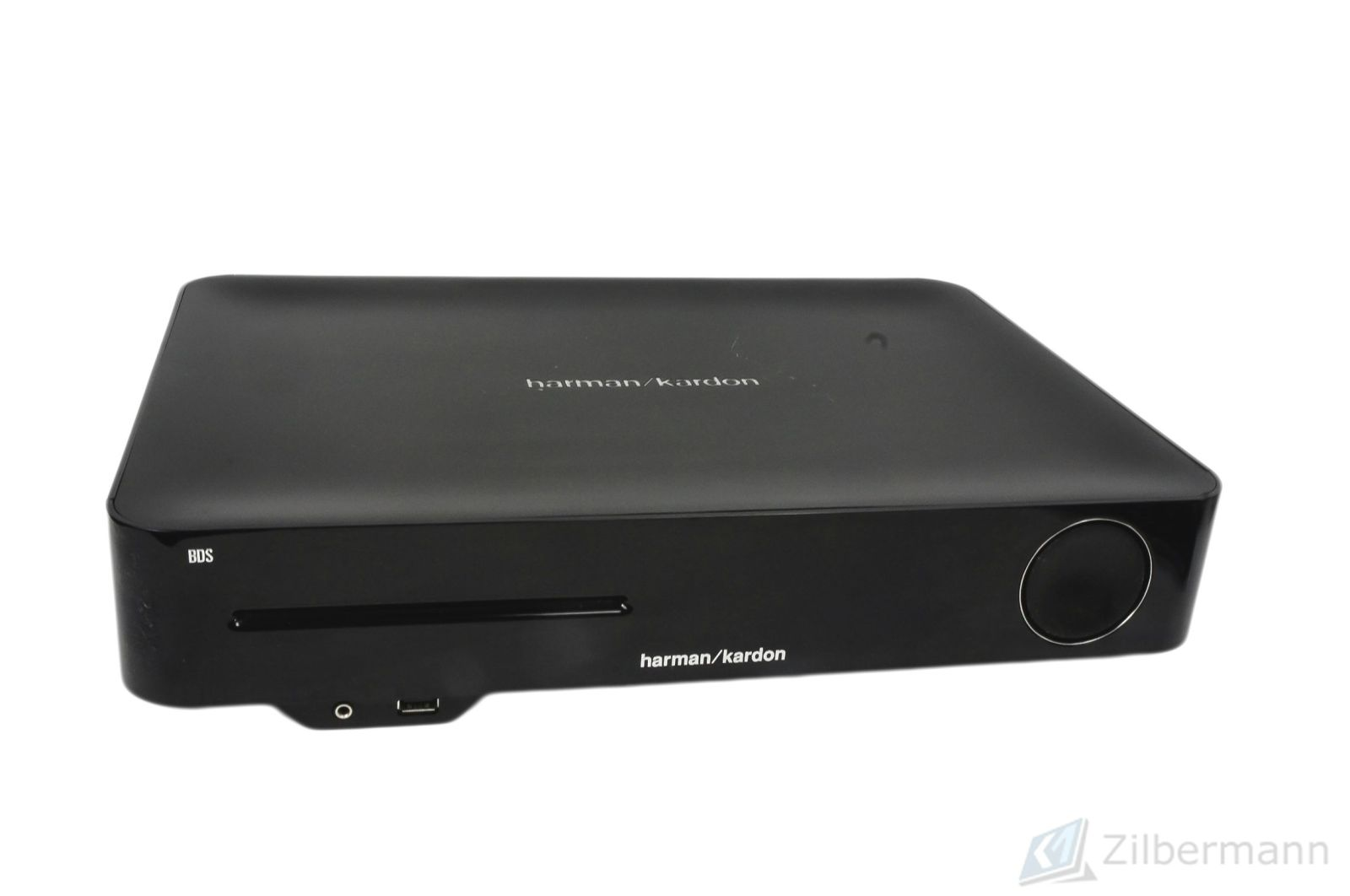 Harman_Kardon_BDS_575_5.1_Receiver_USB_Blu-Ray_02