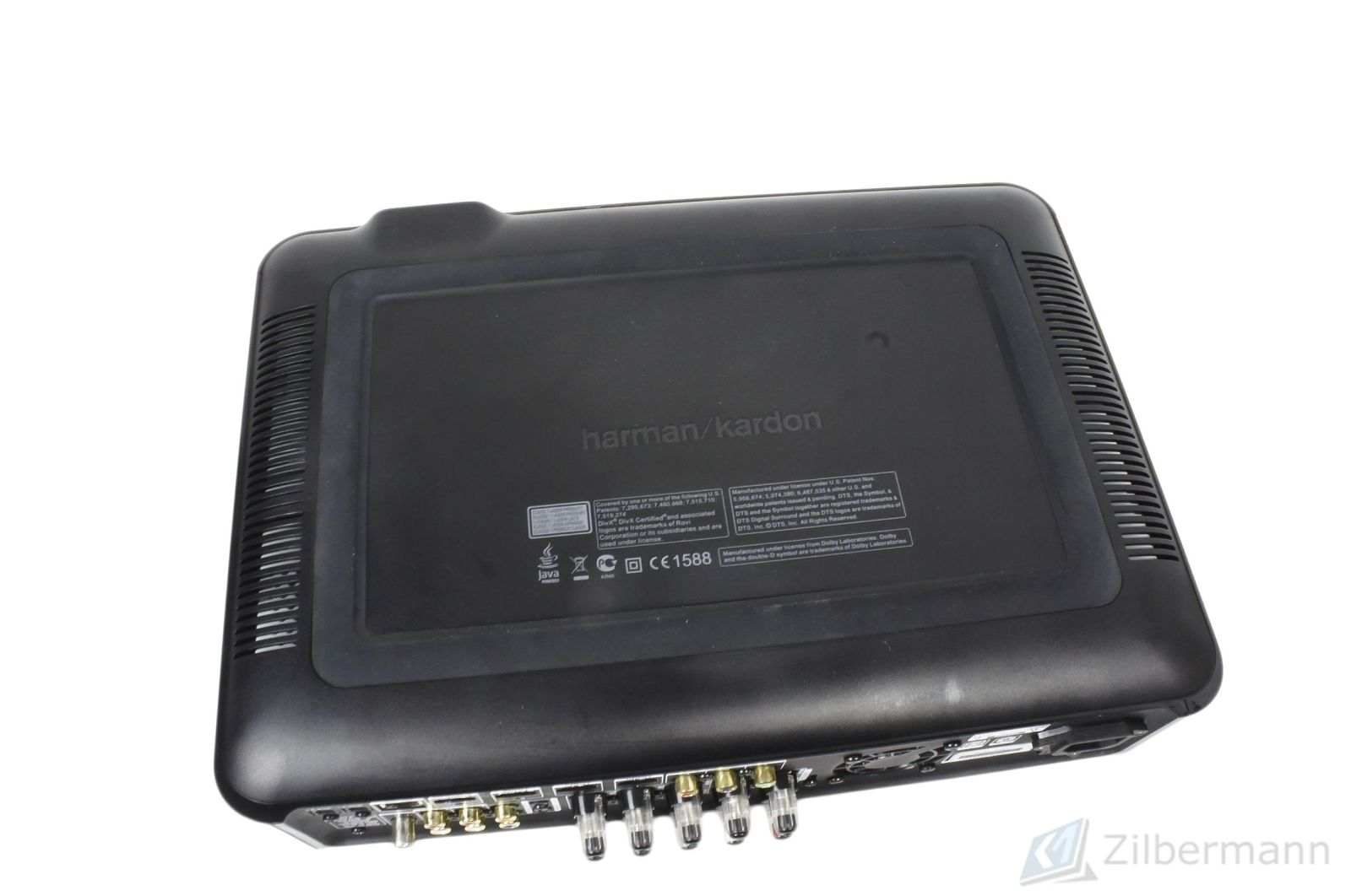 Harman_Kardon_BDS_575_5.1_Receiver_USB_Blu-Ray_04