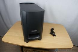 Bose_3-2-1_Series_III_Powered_Speaker_System_Subwoofer