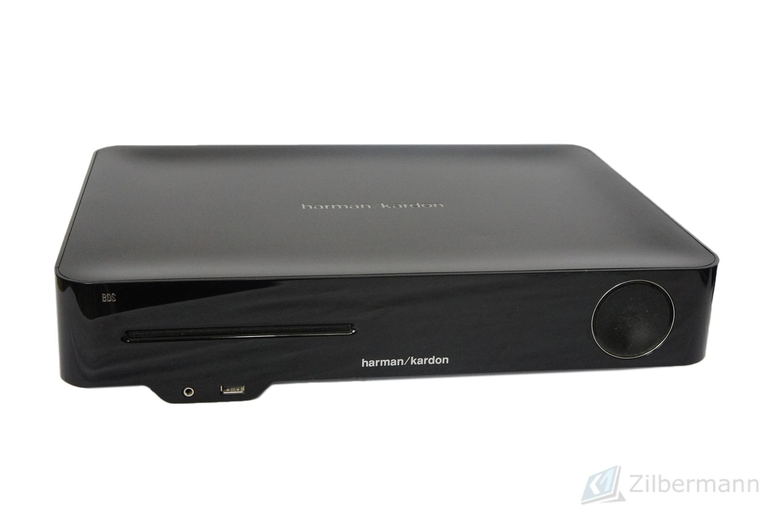 Harman_Kardon_BDS_277_Blu-Ray_2.1_Receiver_02