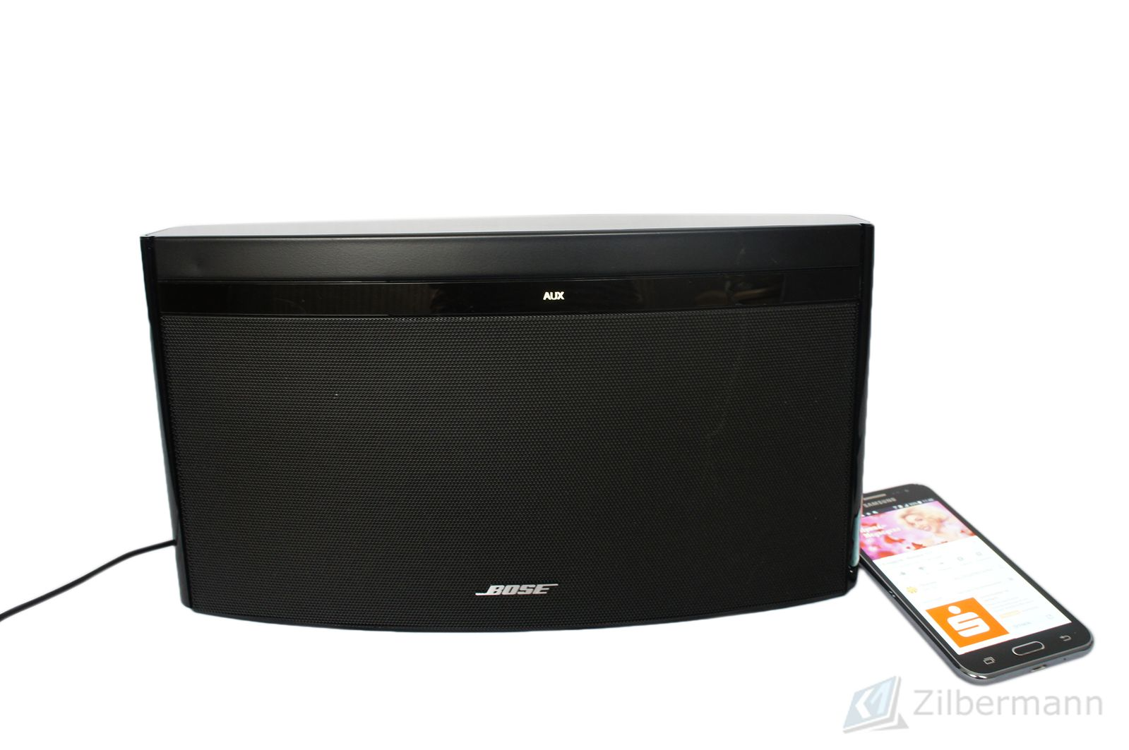 Bose_SoundLink_Air_Digital_Music_System_10