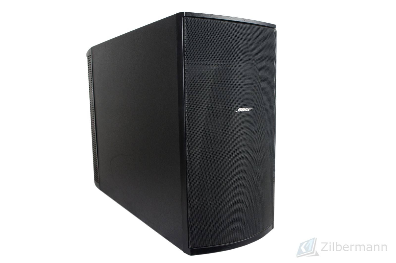 Bose_Lifestyle_18_Series_II_PS_18_II_Powered_Subwoofer_Aktiv_05