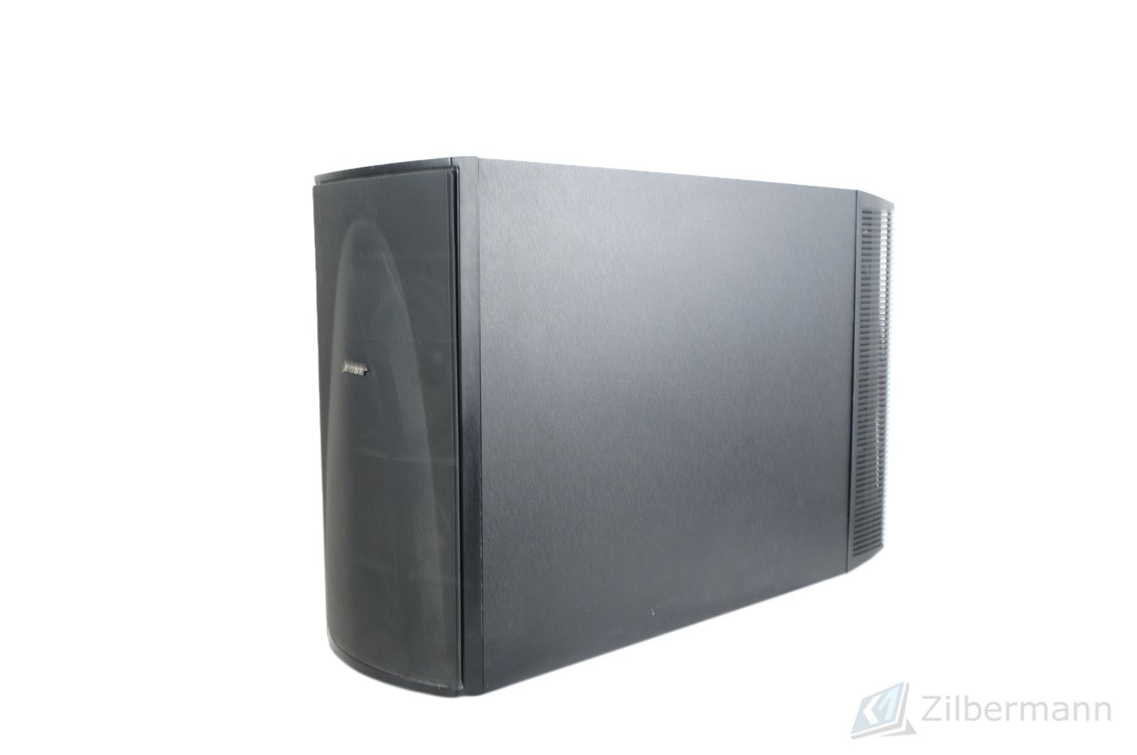 Bose_Lifestyle_18_Series_II_PS_18_II_Powered_Subwoofer_Aktiv_08