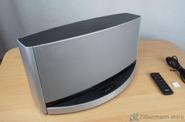 Bose_SoundDock_10_Digital_Music_System_02