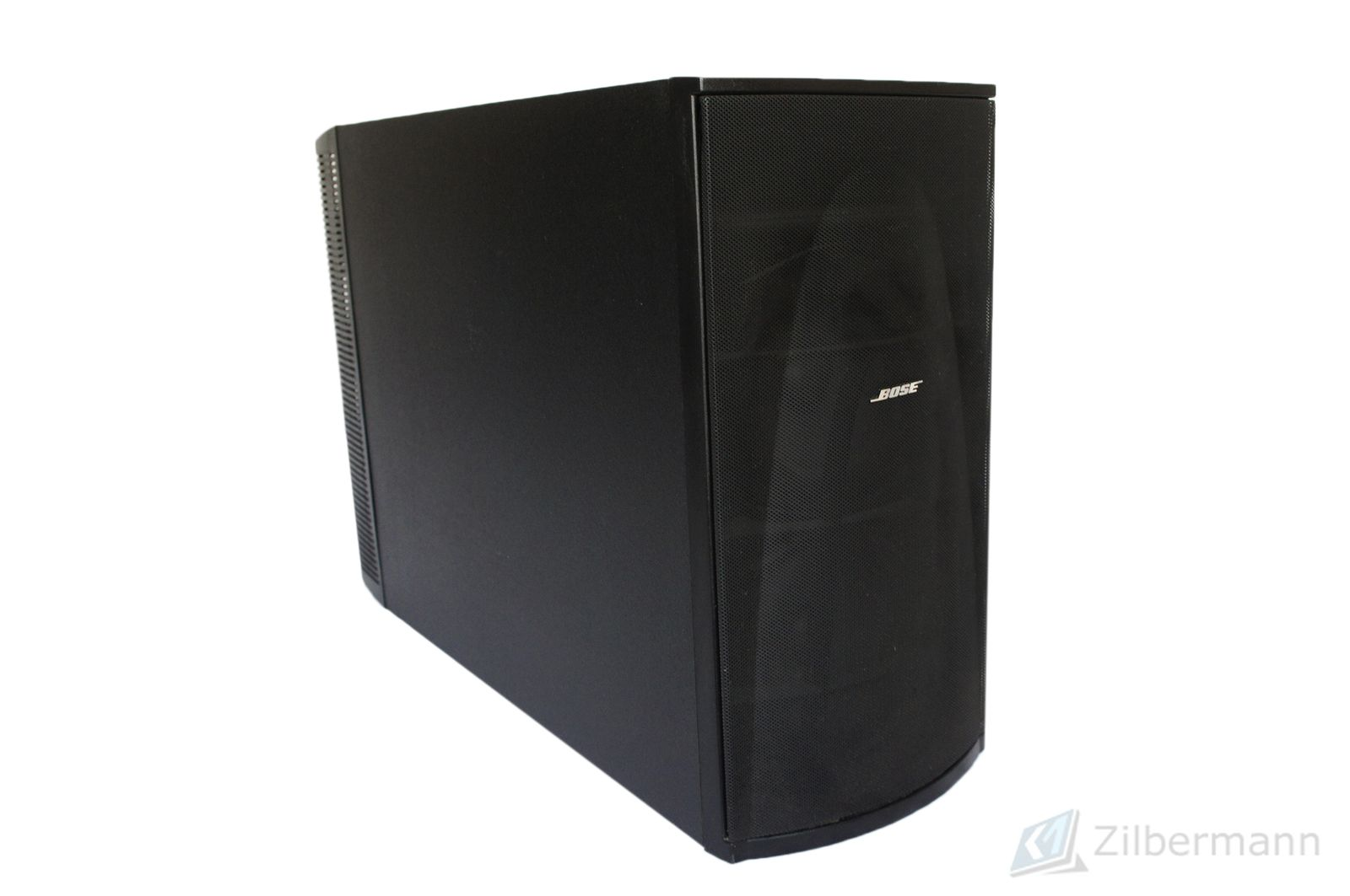 Bose_Lifestyle_18_Series_II_PS18_Powered_Heimkino-System_Subwoofer_02