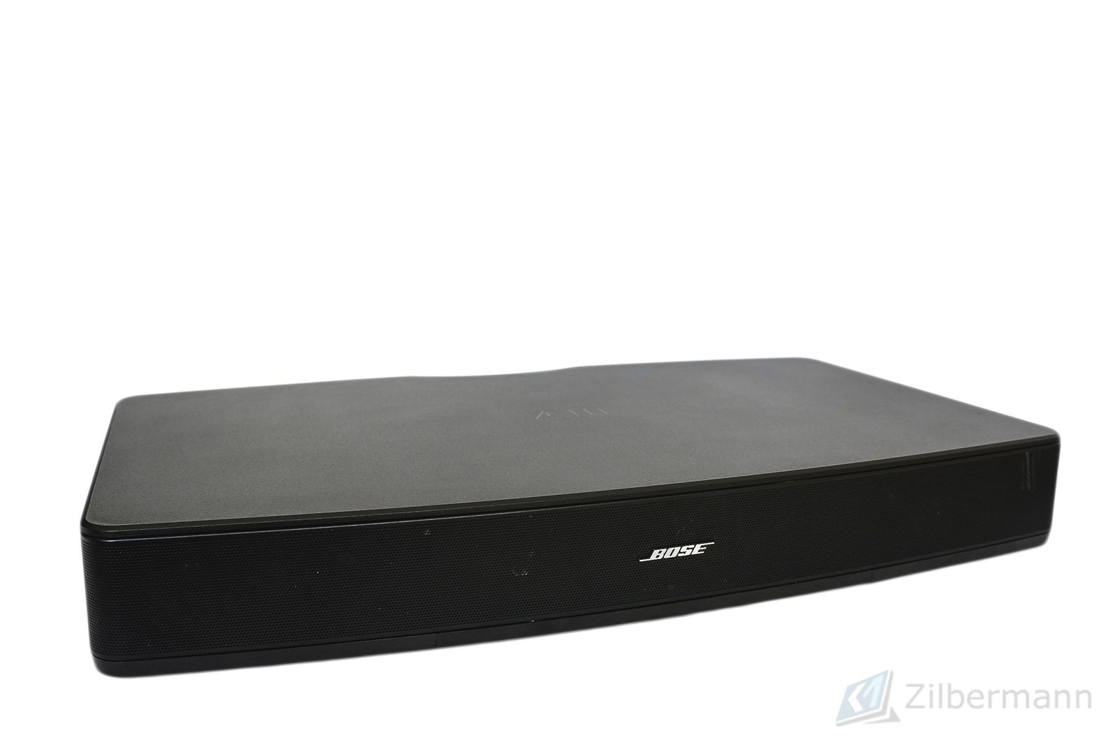 Bose_Solo_TV_Sound_System_07