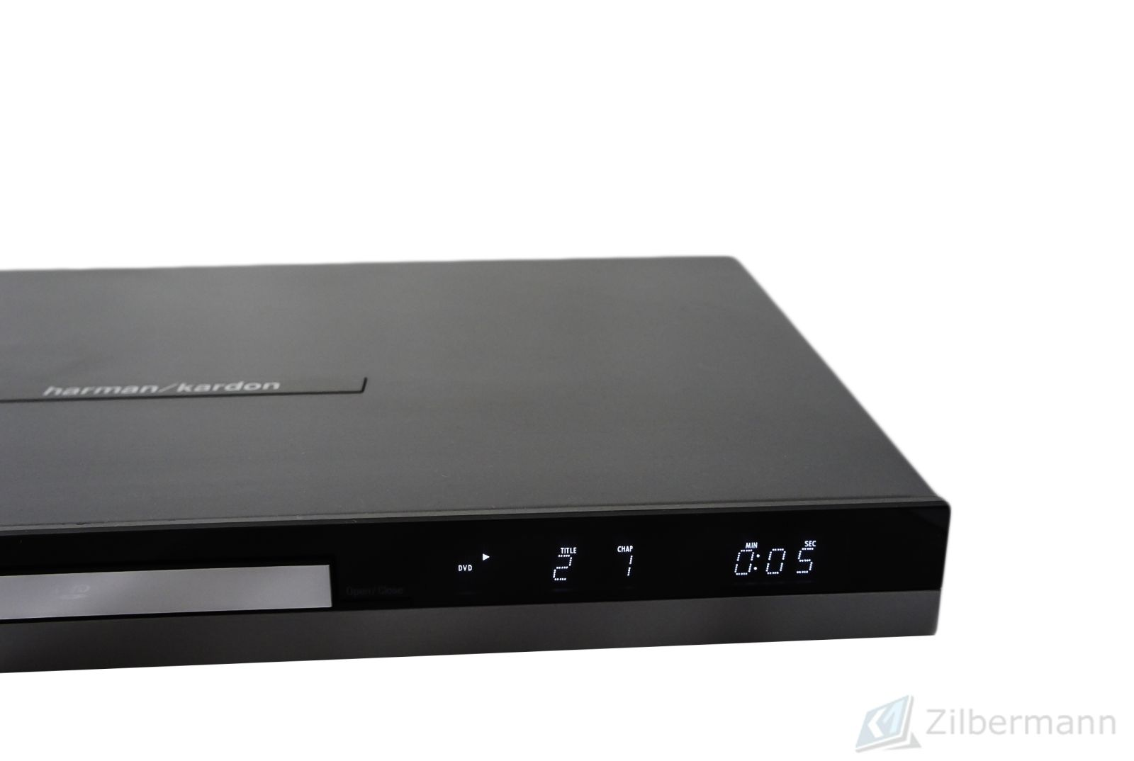Harman_Kardon_DVD_27_DVD_Player