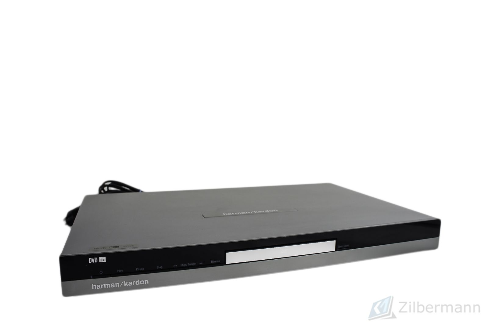 Harman_Kardon_DVD_27_DVD_Player_03