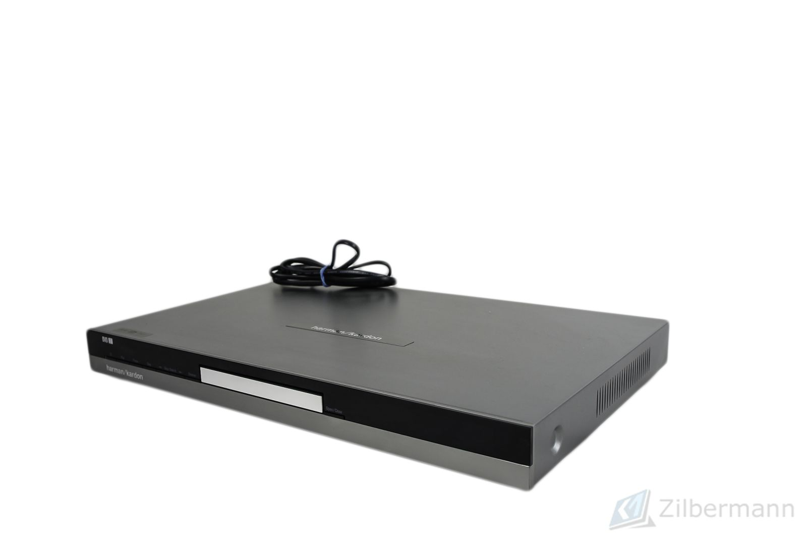 Harman_Kardon_DVD_27_DVD_Player_11