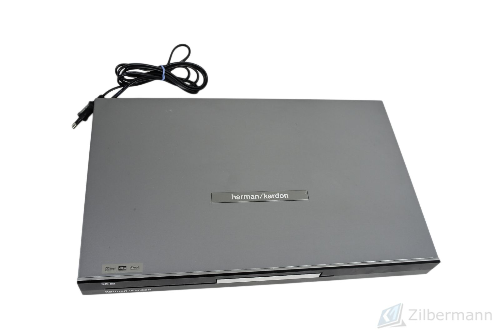 Harman_Kardon_DVD_27_DVD_Player_12