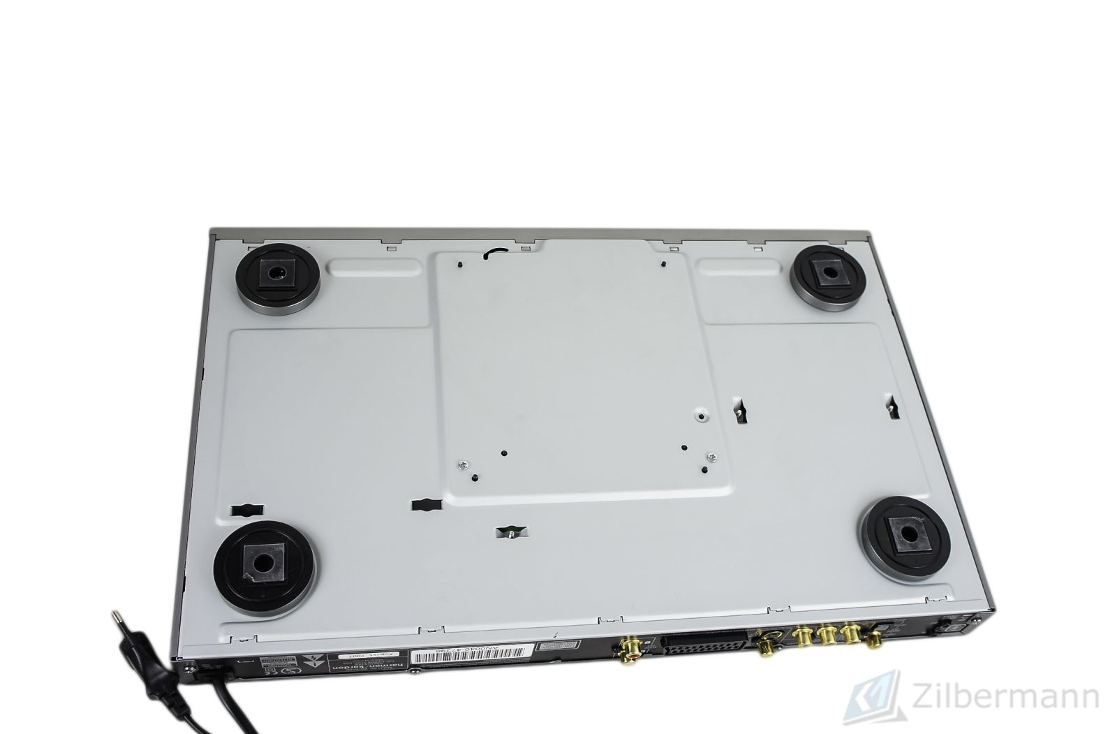 Harman_Kardon_DVD_27_DVD_Player_13