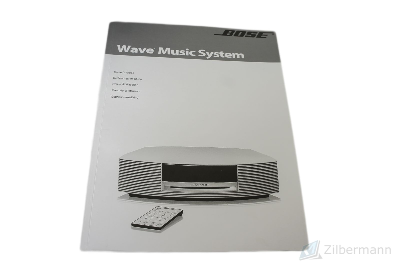 Bose_Wave_Music_System_12