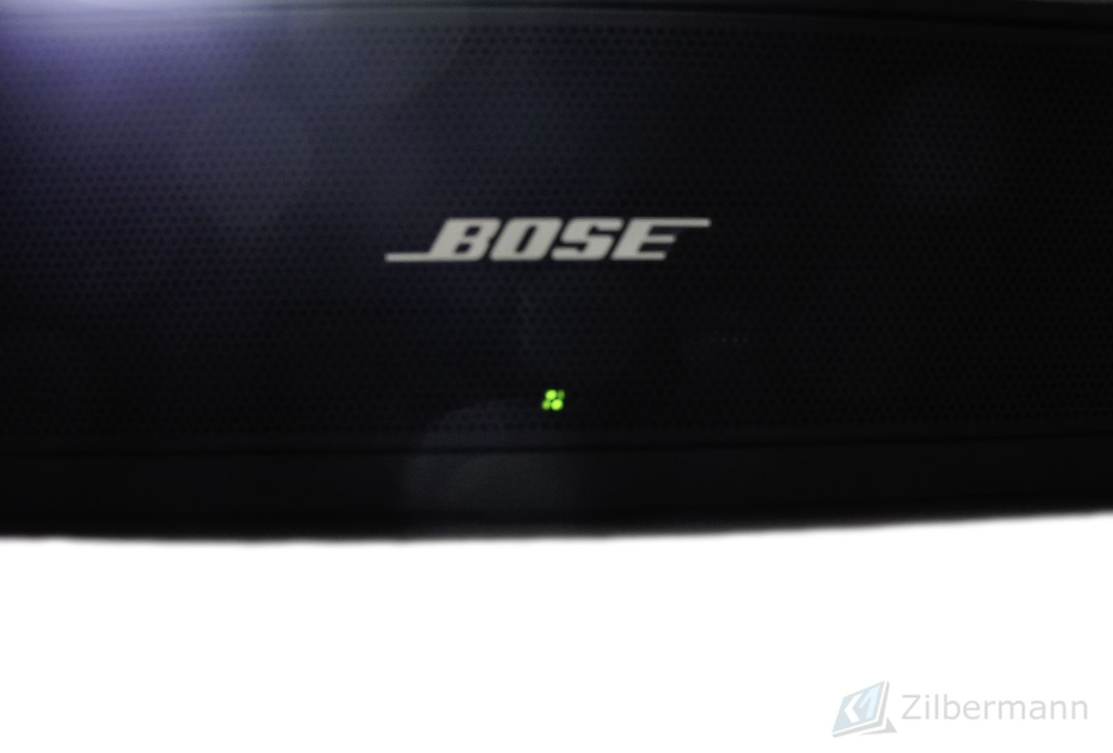 Bose_Solo_TV_Sound_System