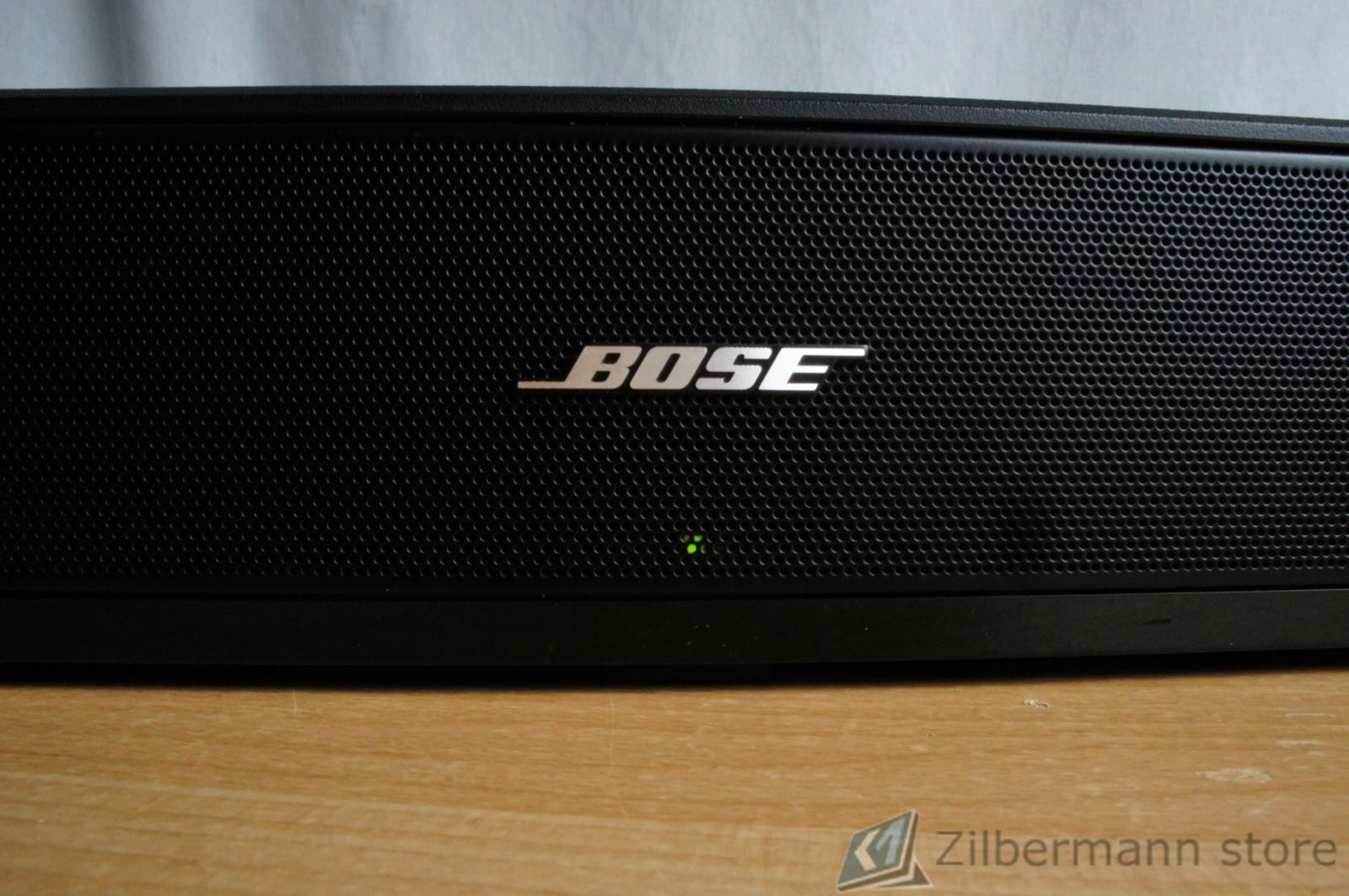 Bose_Solo_TV_Sound_System_14
