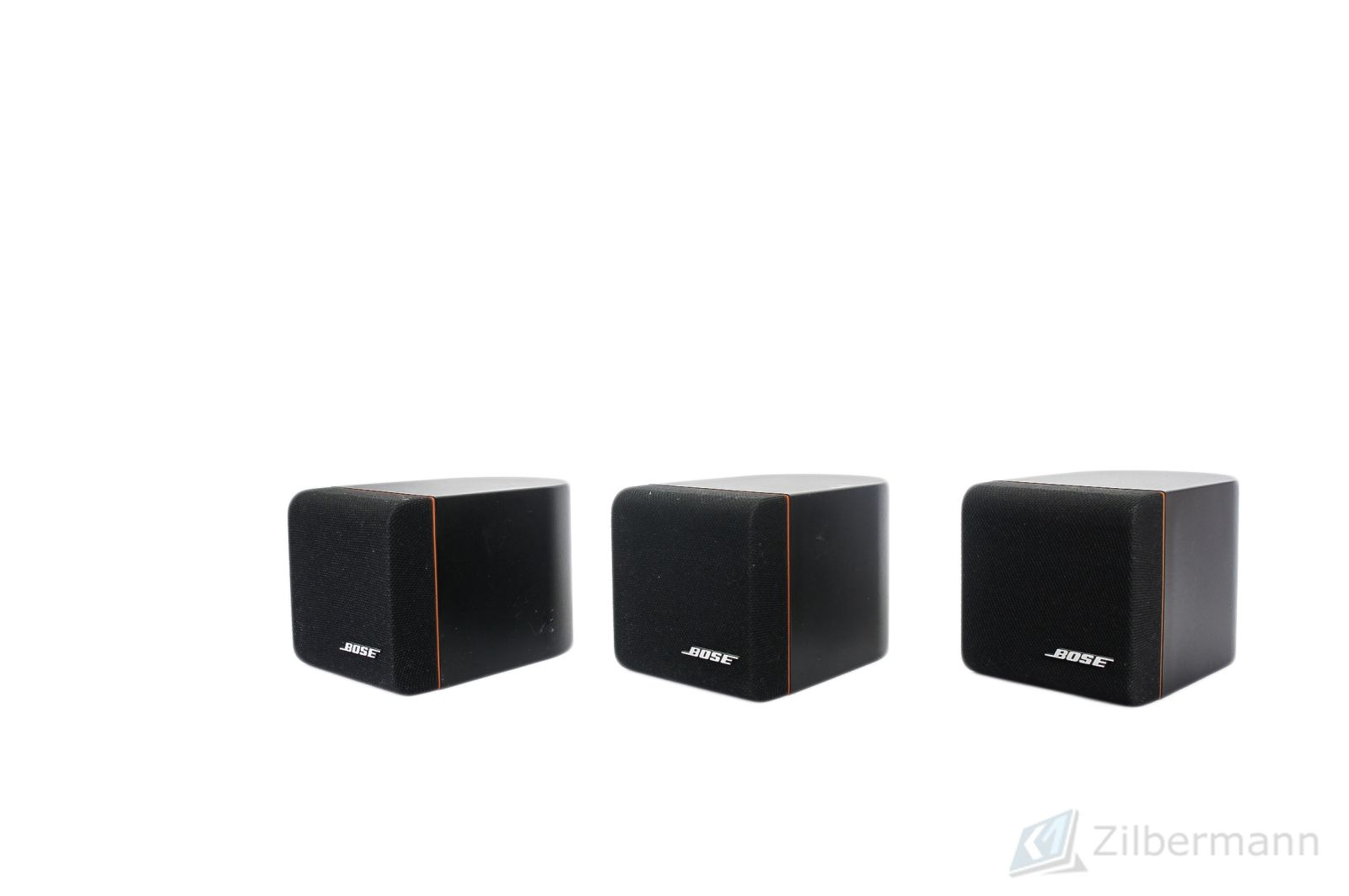Bose_Acoustimass_4_Heimkino-system_08_6A0fG2x