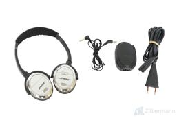 Bose_QuietComfort_3_QC_3_Kopfhorer