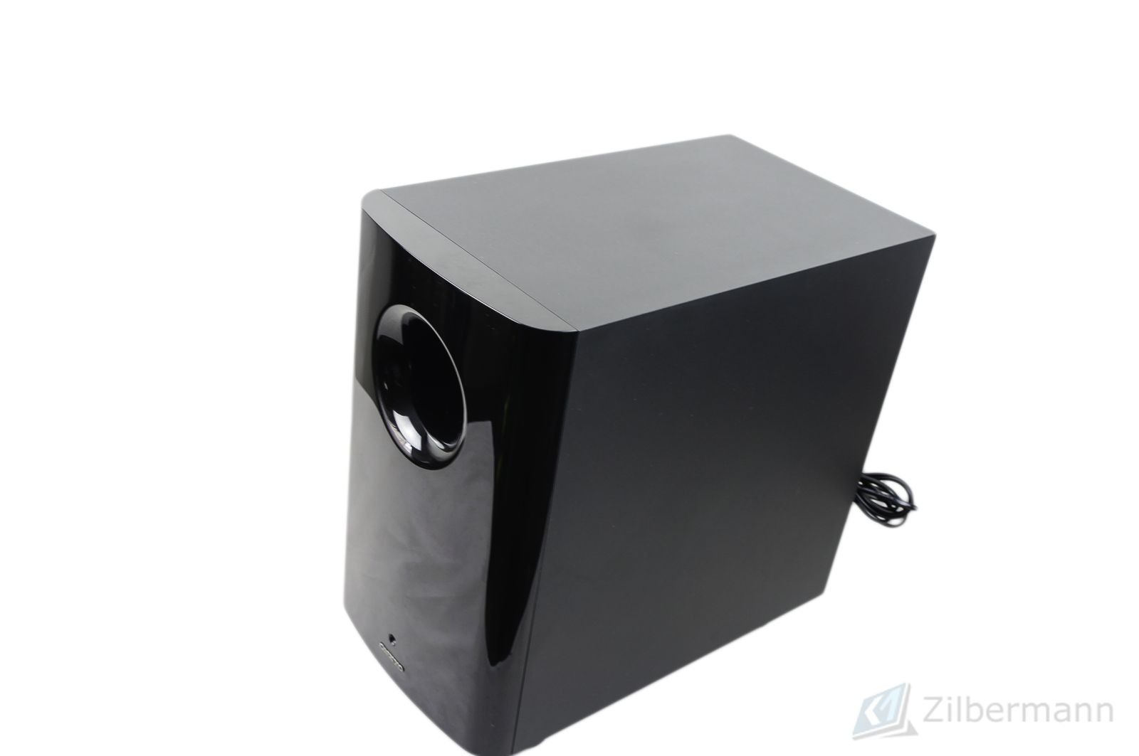 Onkyo_SKW-501E_Subwoofer_Powered_07