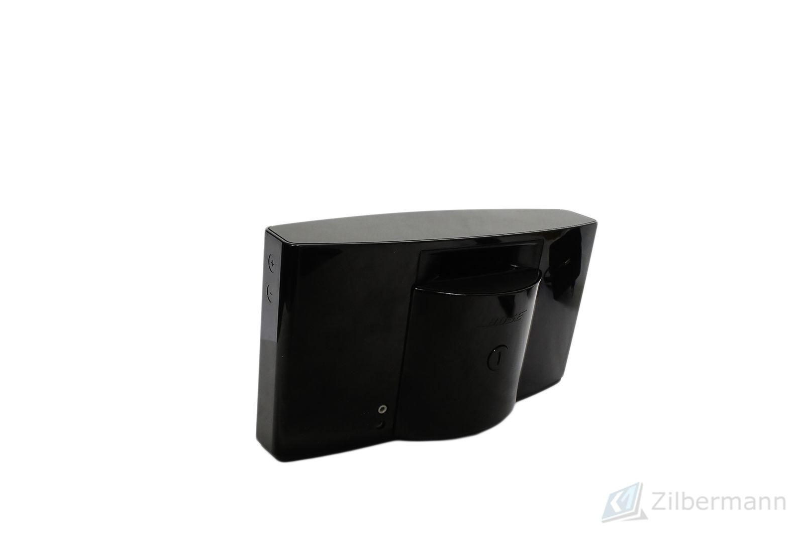 Bose_SoundDock_Portable_Digital_Music_System_04