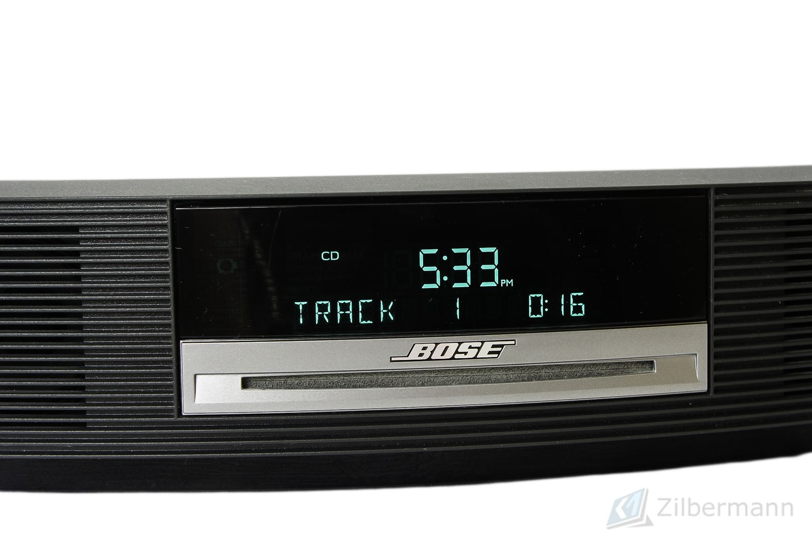 Bose_Wave_Music_System_03