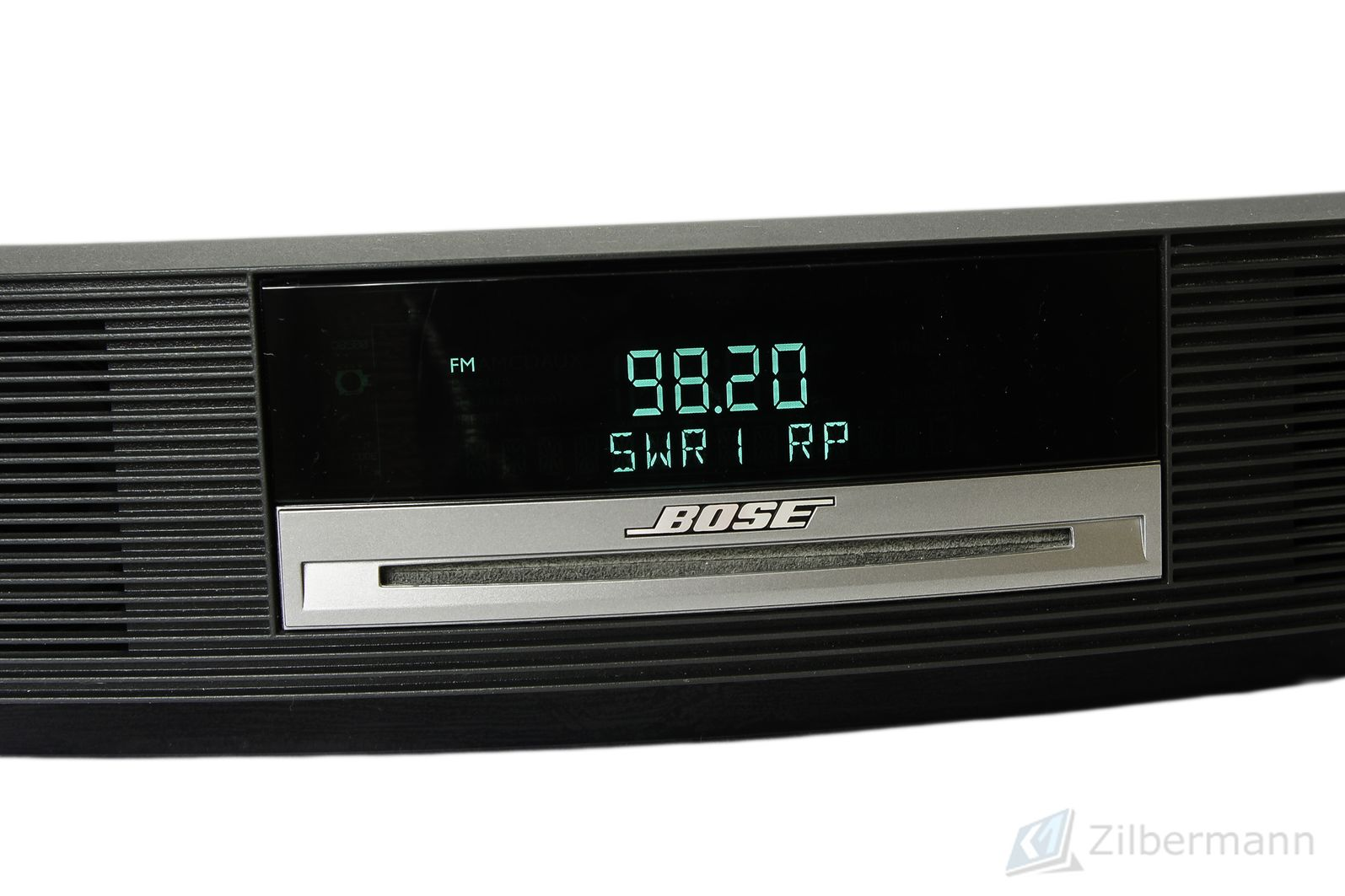 Bose_Wave_Music_System_04