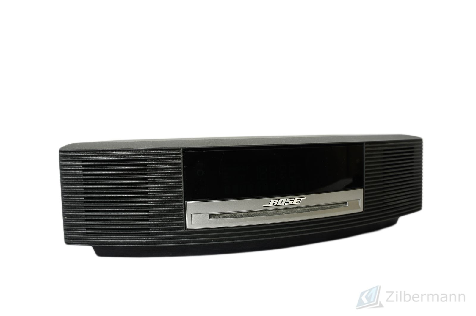 Bose_Wave_Music_System_07