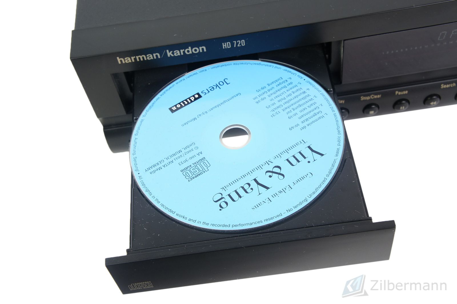 Harman_Kardon_HD_720_CD-Player_schwarz