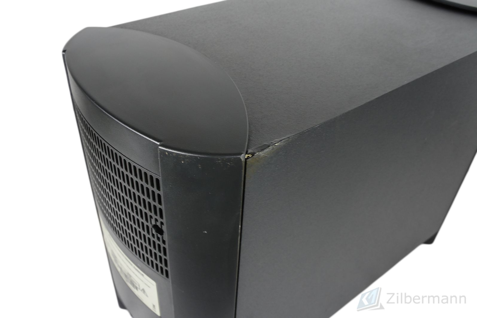 Bose_321_3-2-1_Series_II_Subwoofer_Powered_02