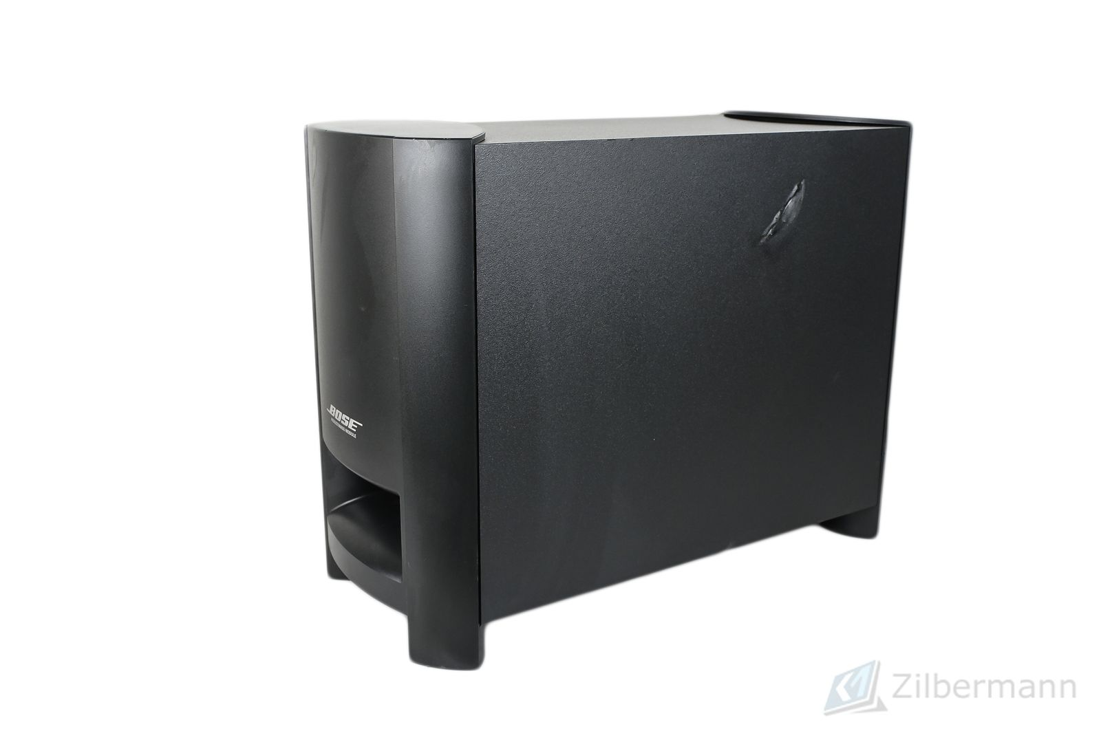 Bose_321_3-2-1_Series_II_Subwoofer_Powered_04
