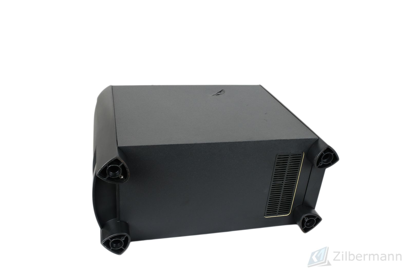 Bose_321_3-2-1_Series_II_Subwoofer_Powered_06