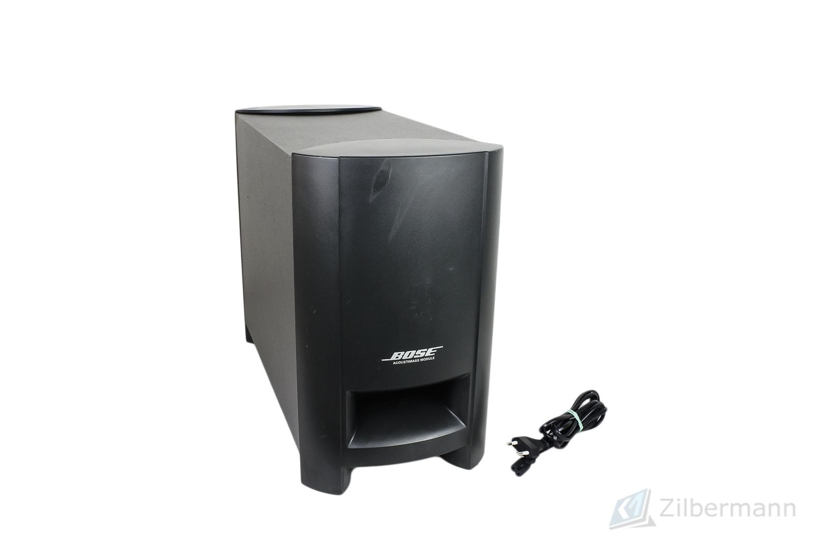 Bose_321_3-2-1_Series_II_Subwoofer_Powered_07
