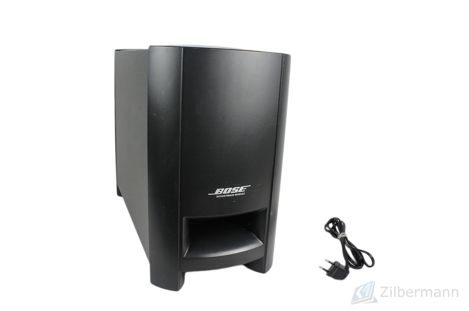 Bose_321_3-2-1_Series_III_Powered_Subwoofer