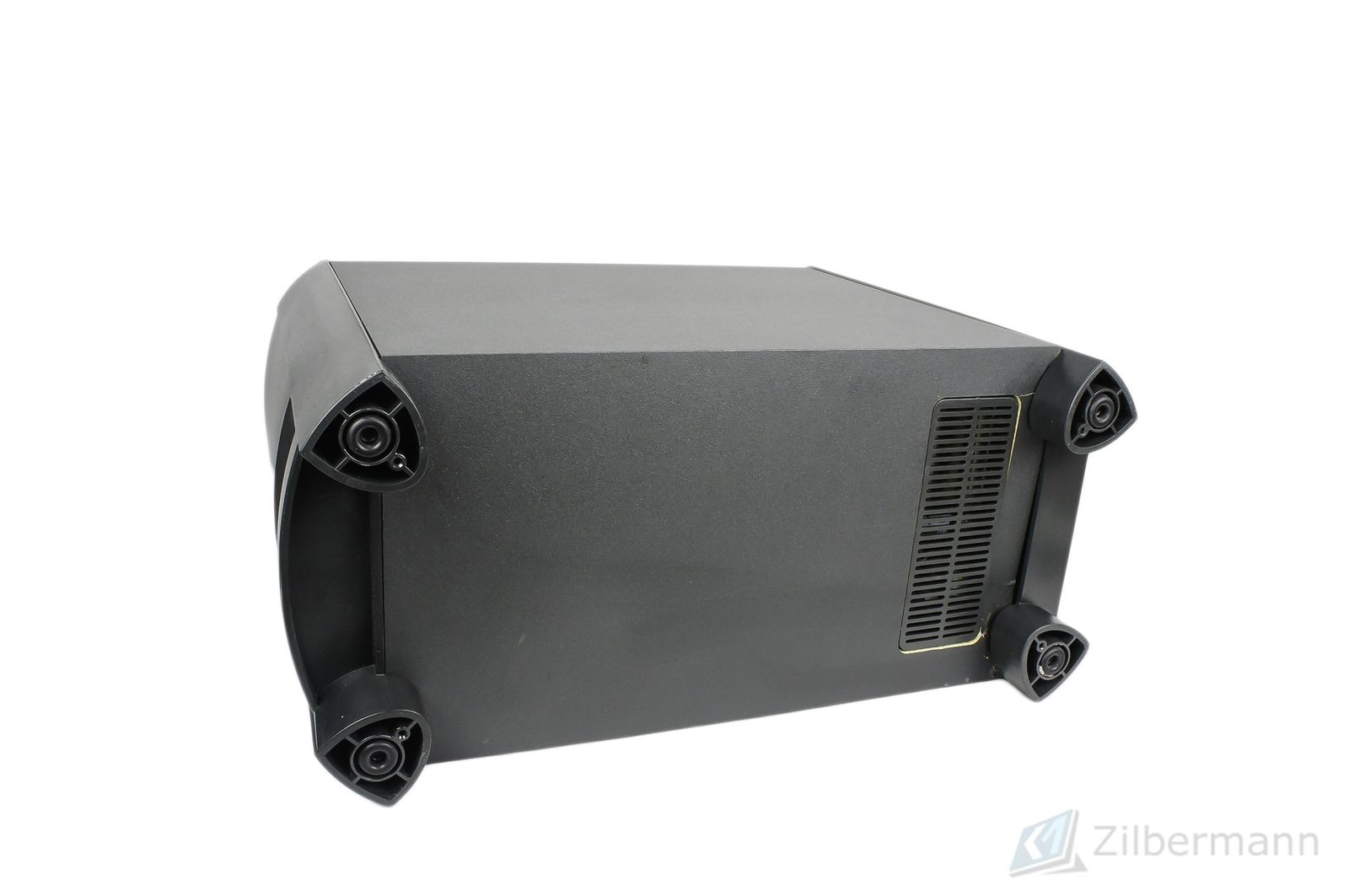 Bose_321_3-2-1_Series_III_Powered_Subwoofer_05