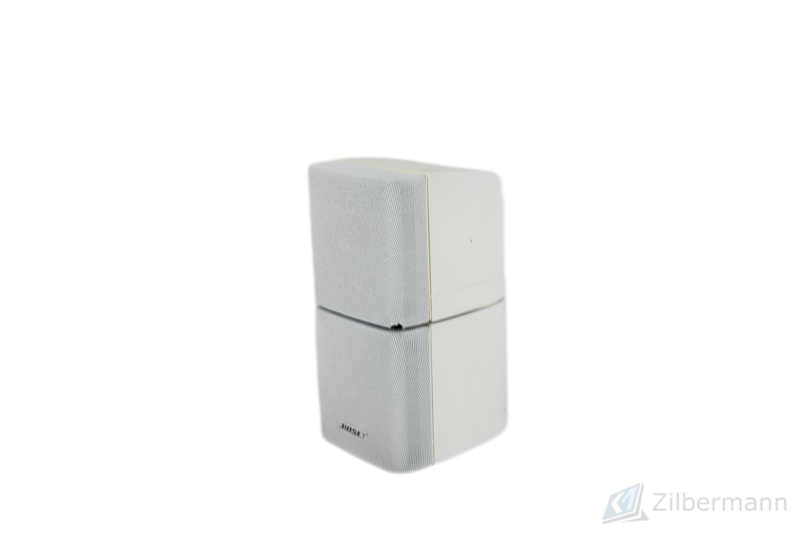 Bose_Acoustimass_Lifestyle_Doppelcube_Box_Series_III_Weiss_06