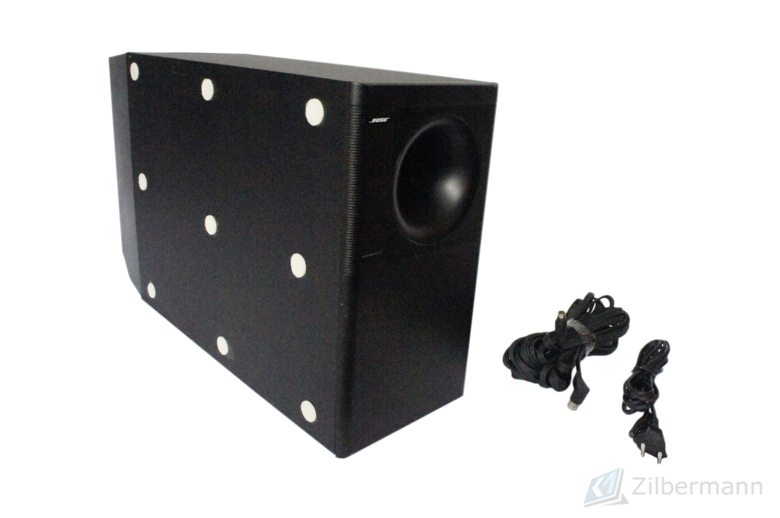 Bose_Acoustimass_30_Series_II_Powered_Subwoofer