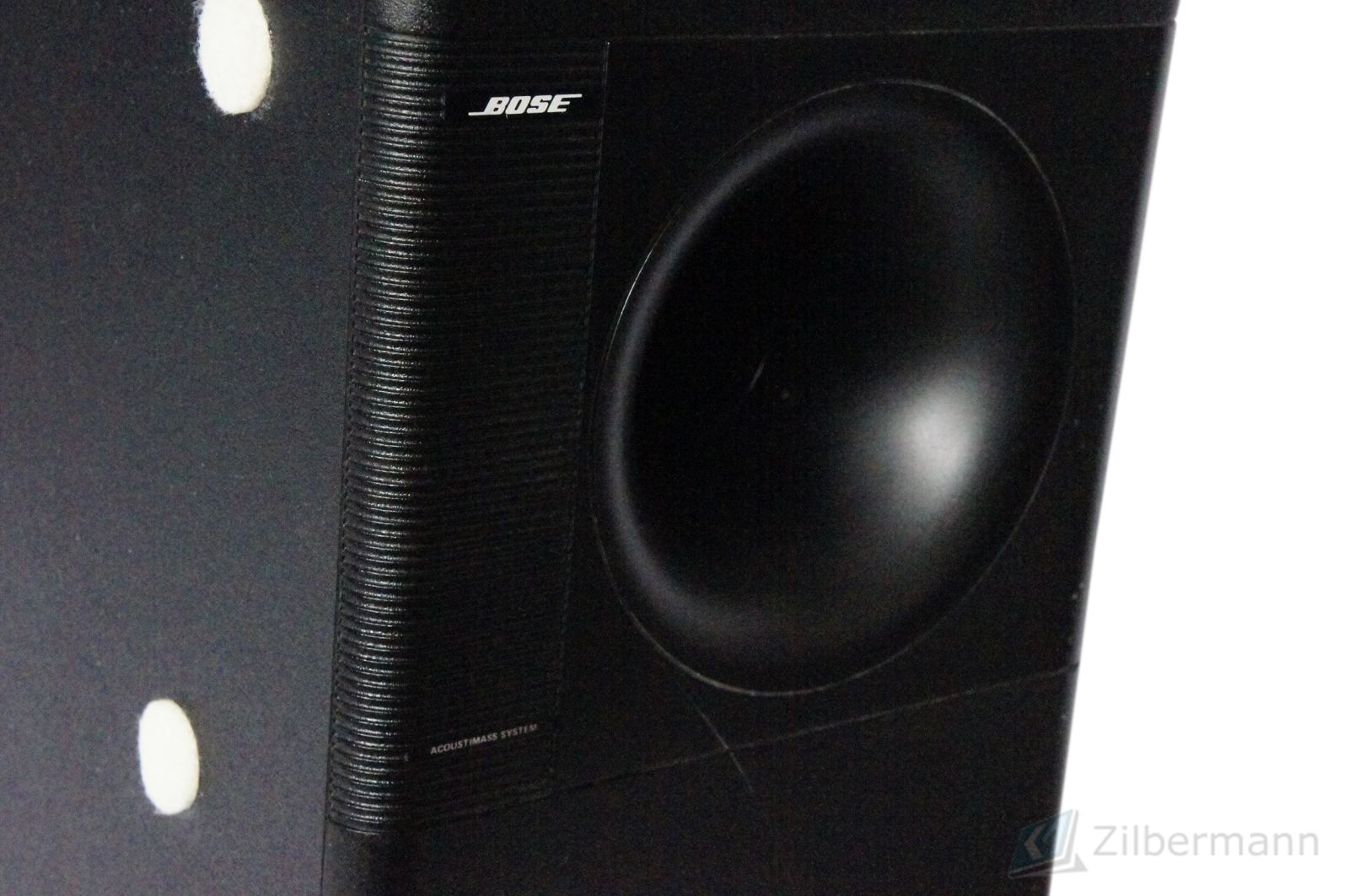 Bose_Acoustimass_30_Series_II_Powered_Subwoofer_02