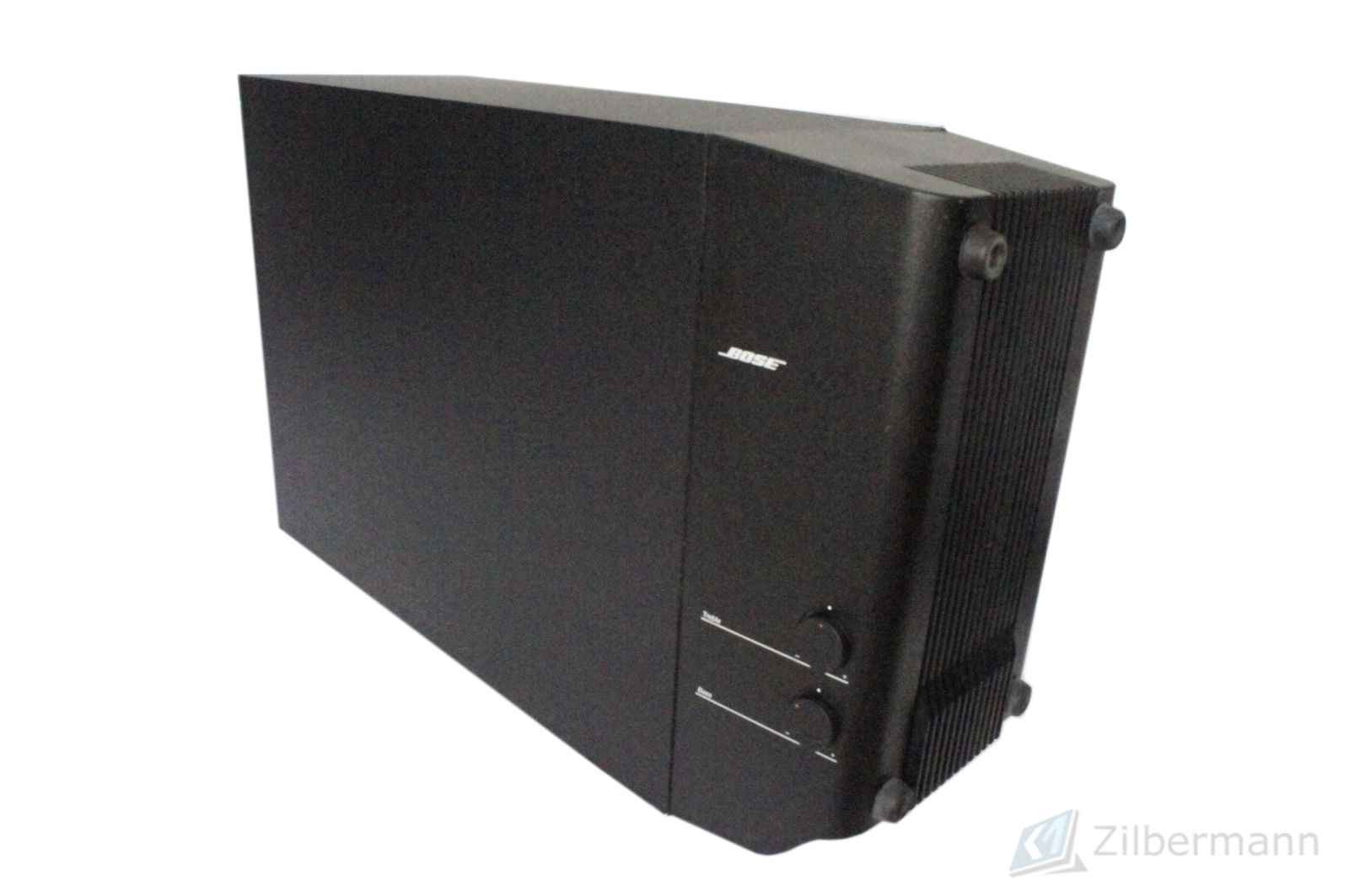 Bose_Acoustimass_30_Series_II_Powered_Subwoofer_04