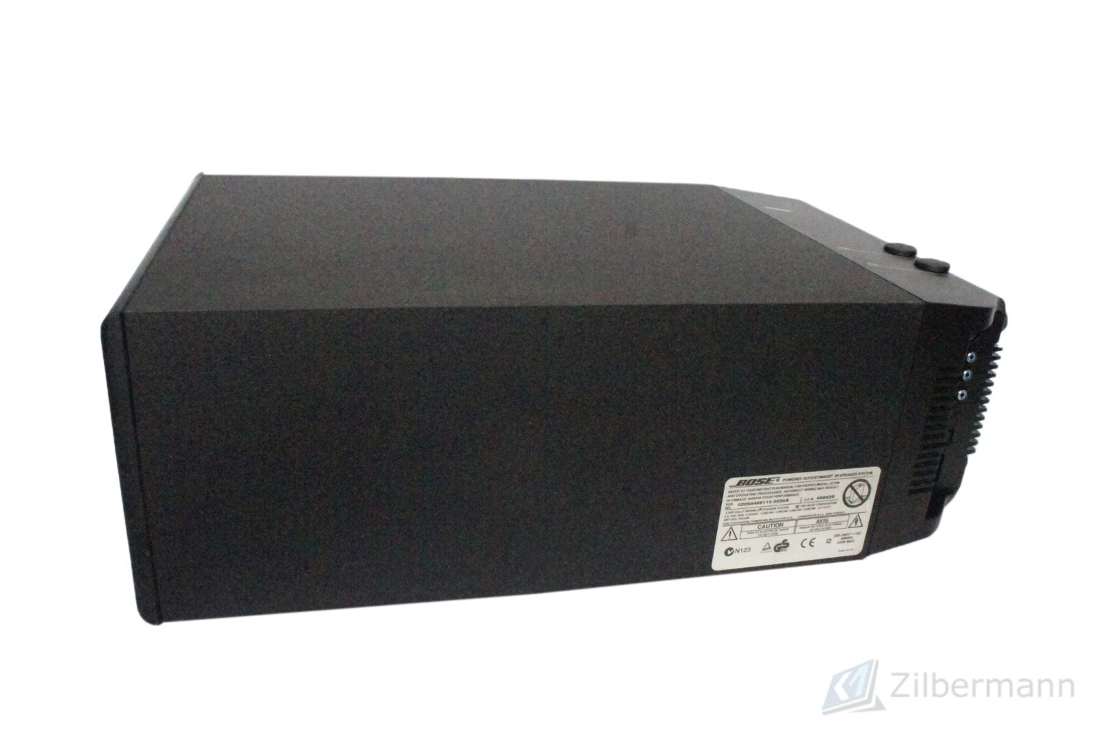 Bose_Acoustimass_30_Series_II_Powered_Subwoofer_06
