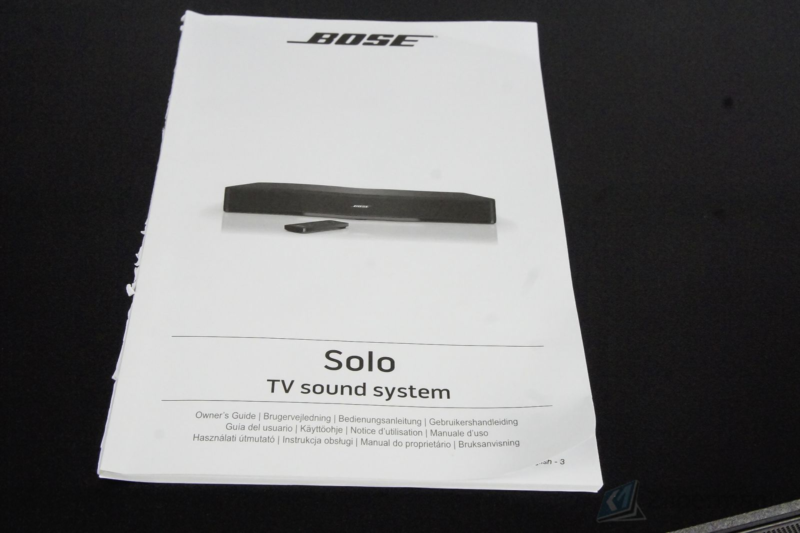 Bose_Solo_TV_Sound_System_15