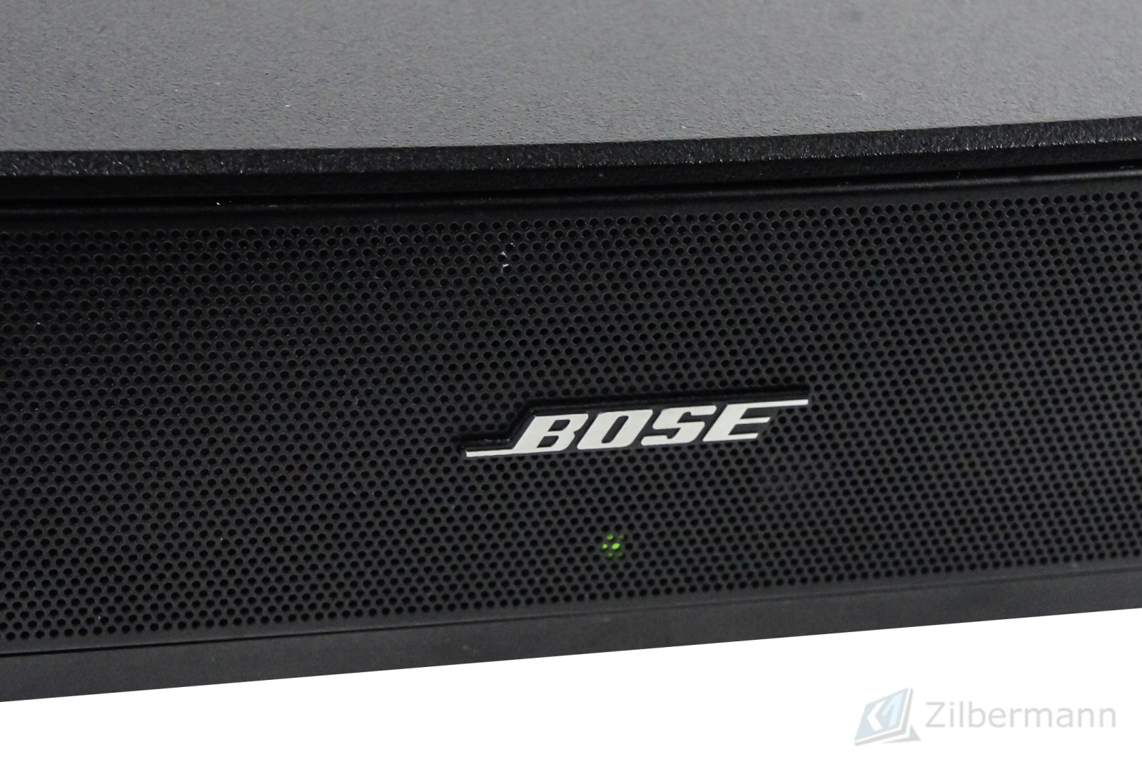 Bose_Solo_TV_Sound_System_16