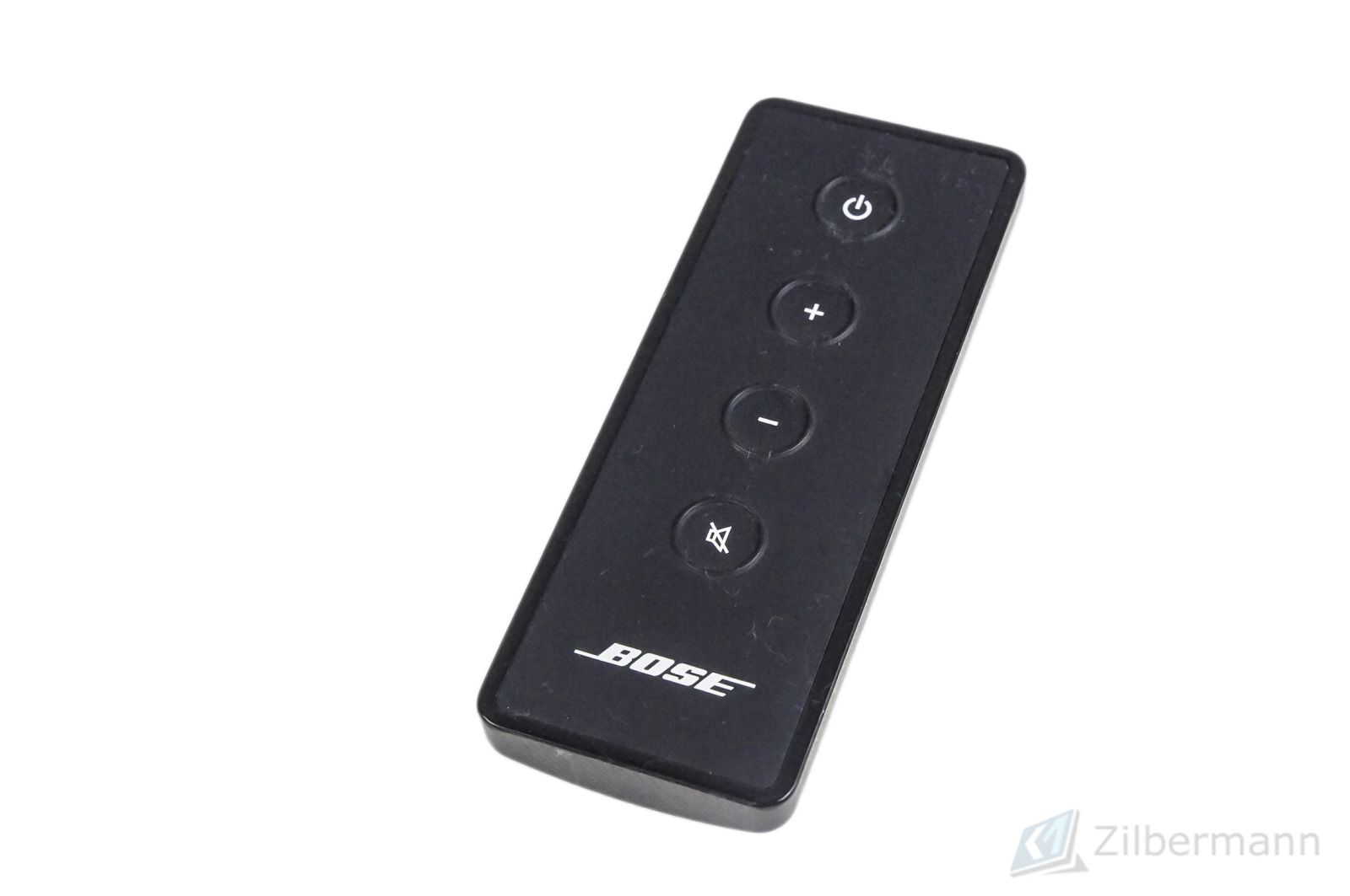 Bose_Solo_TV_Sound_System_08