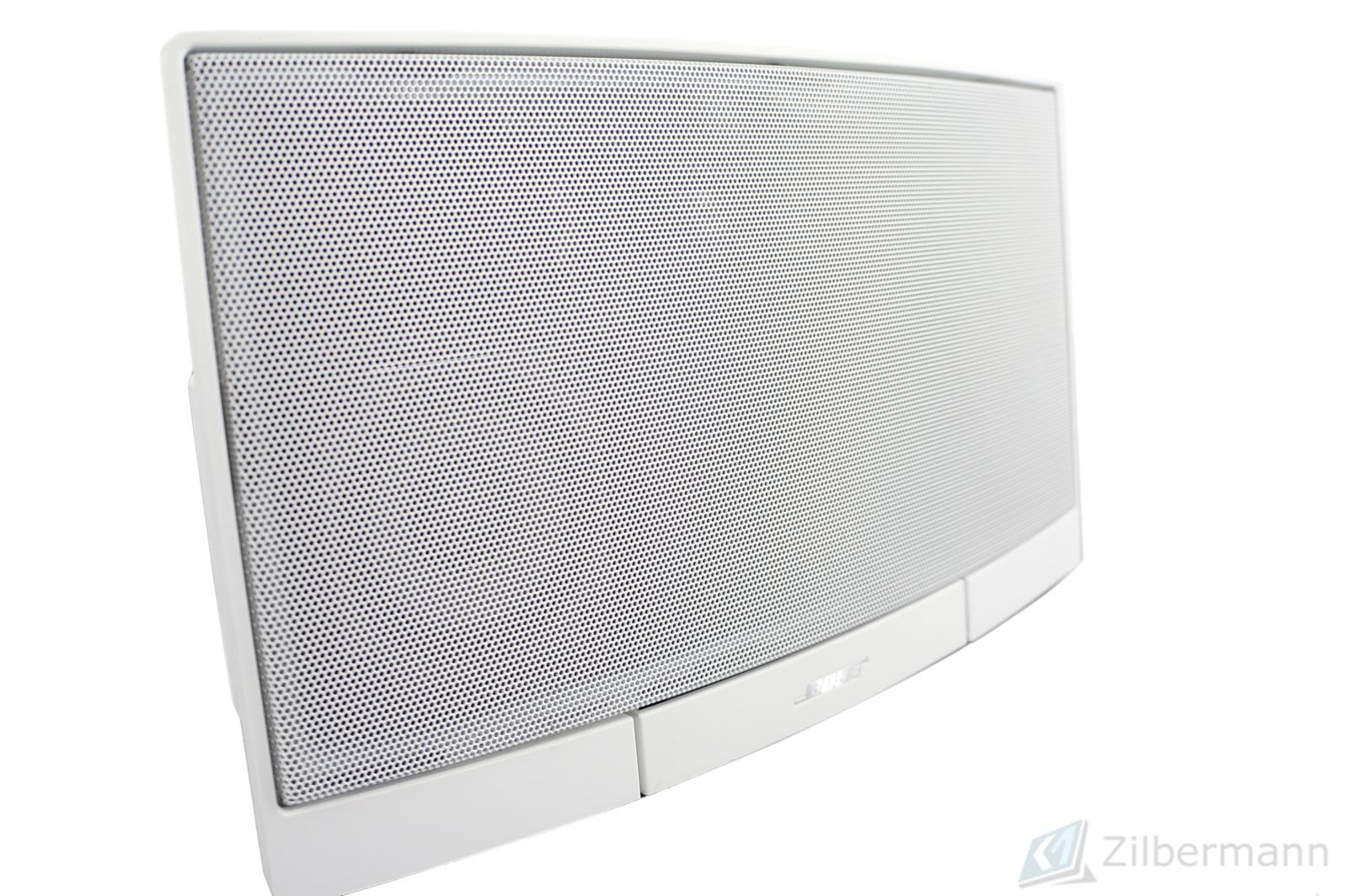 Bose_Lifestyle_Roommate_Powered_Speaker_System_Weiss_02_T9T9BRm
