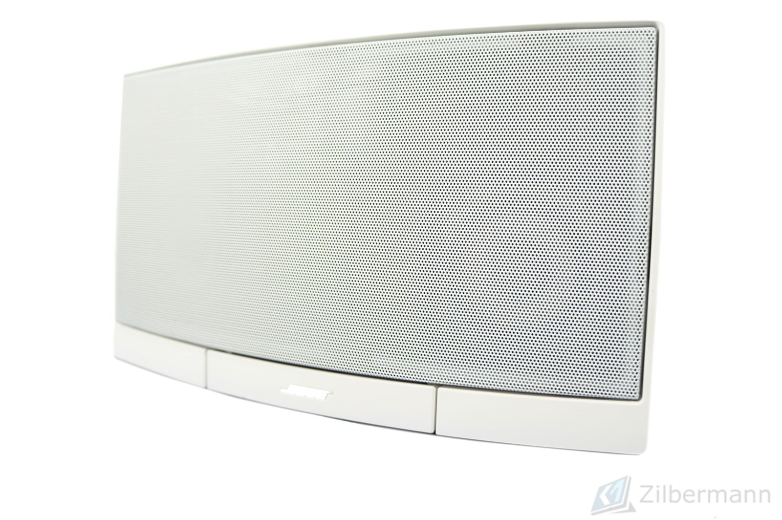 Bose_Lifestyle_Roommate_Powered_Speaker_System_Weiss_03_hN5VVuQ