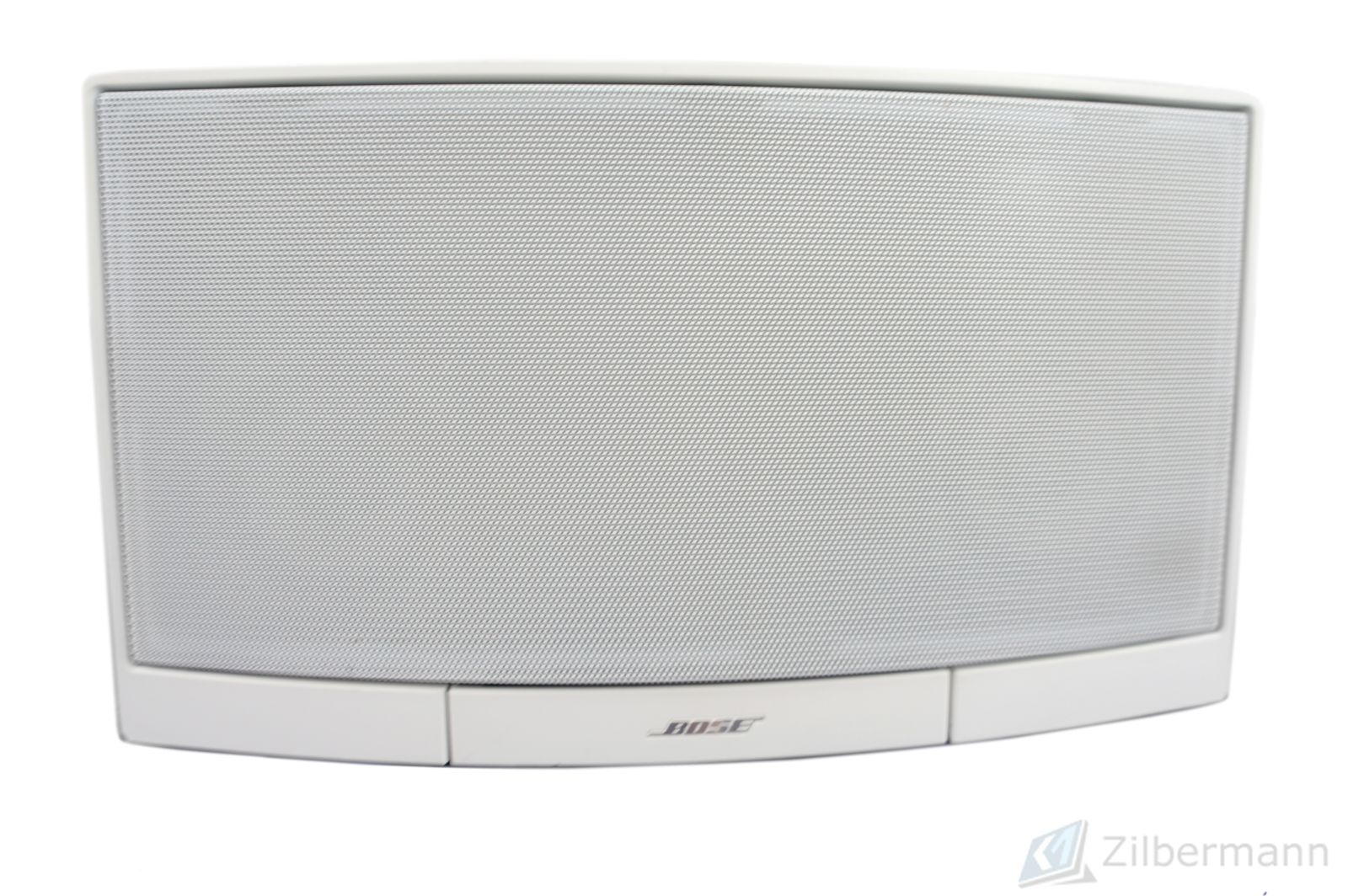 Bose_Lifestyle_Roommate_Powered_Speaker_System_Weiss_06_6dylMs1