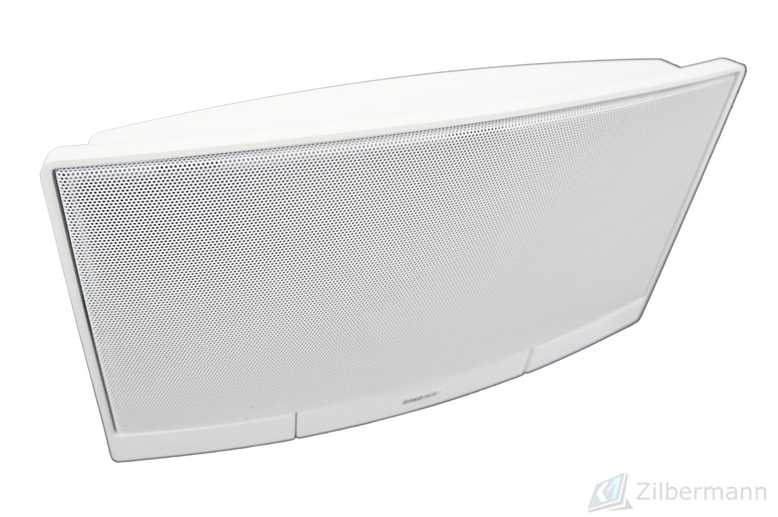Bose_Lifestyle_Roommate_Powered_Speaker_System_Weiss_07_b3GZ9ye