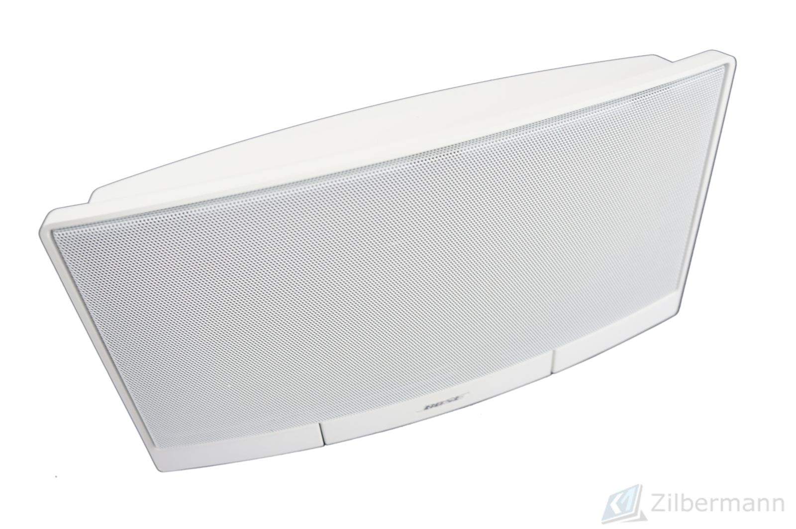 Bose_Lifestyle_Roommate_Powered_Speaker_System_Weiss_bPMDed3