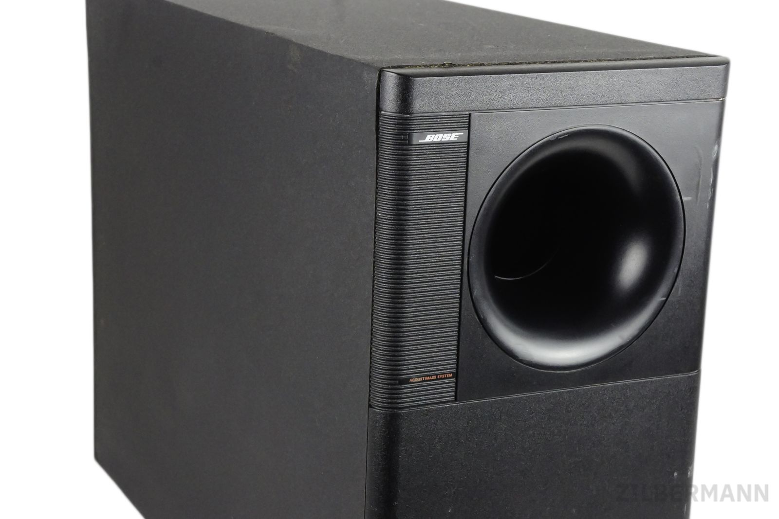 Bose_Acoustimass_5_Series_II_Subwoofer_02