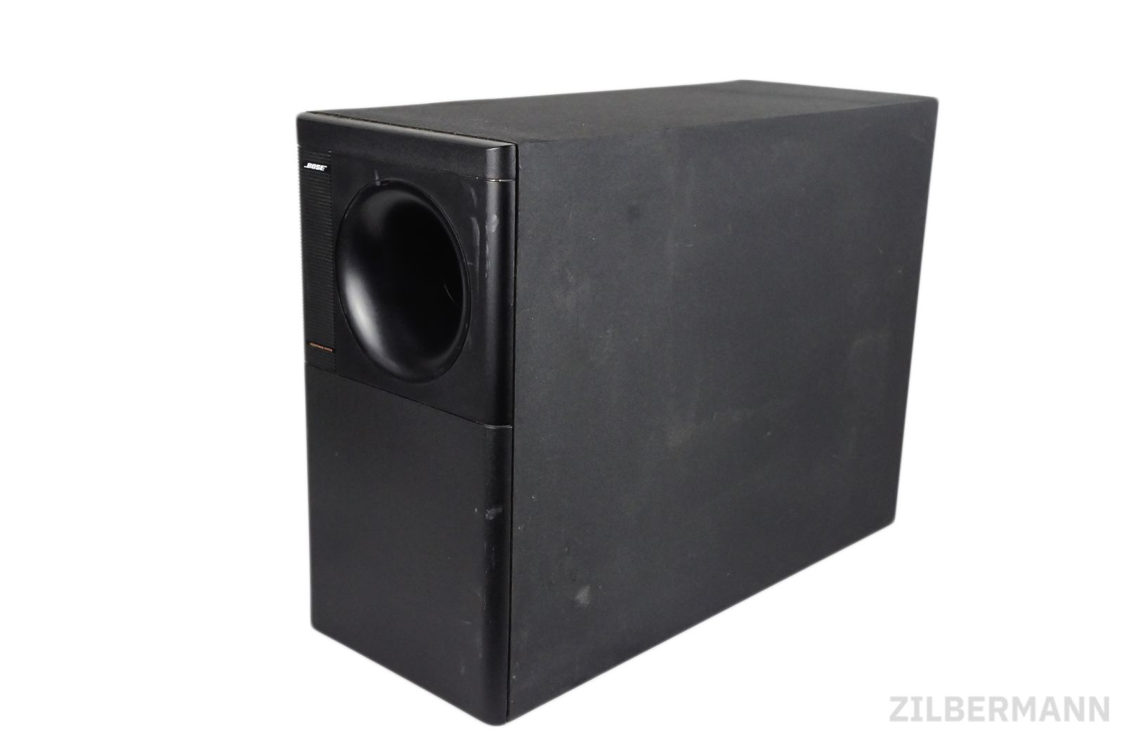 Bose_Acoustimass_5_Series_II_Subwoofer_06