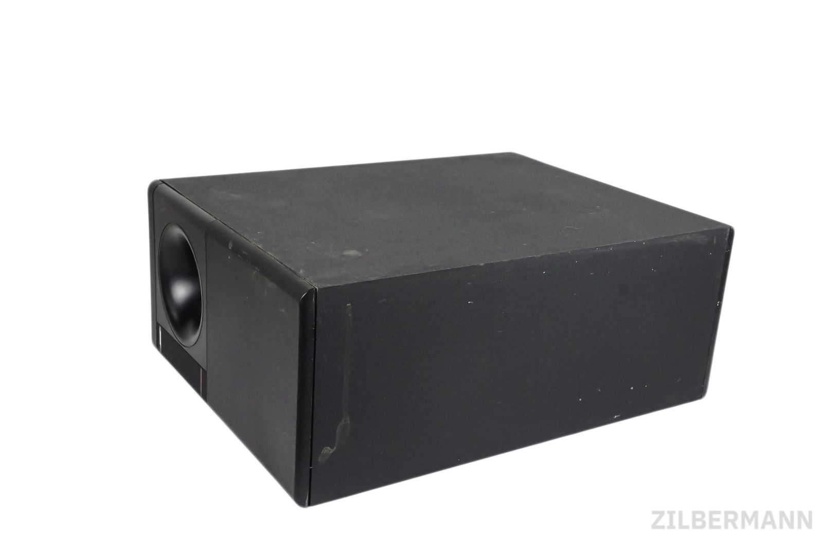 Bose_Acoustimass_5_Series_II_Subwoofer_07