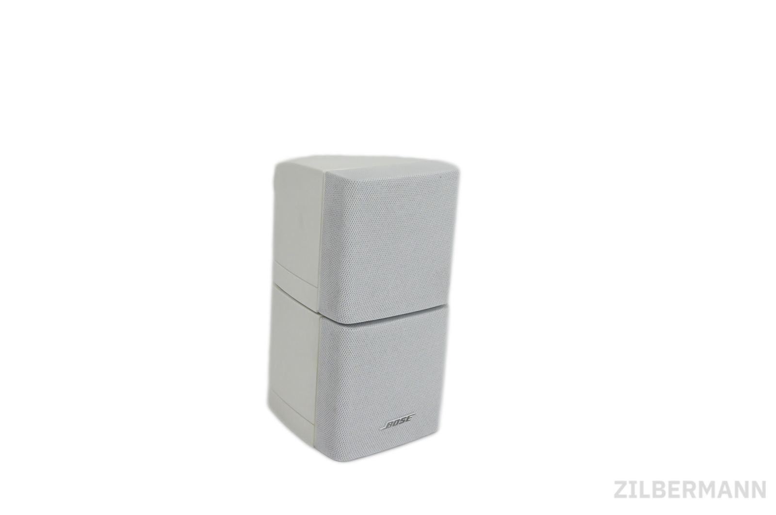 Bose_Acoustimass_Lifestyle_Doppelcube_Box_Series_III_Weiss