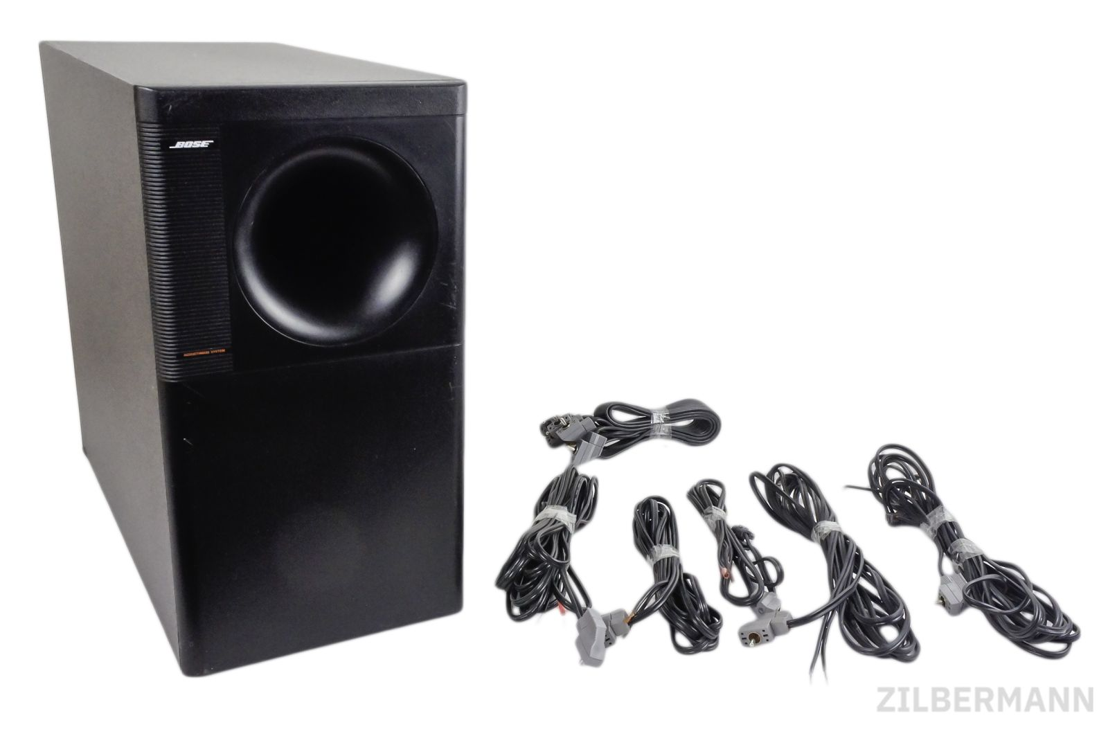 Bose_Acoustimass_6_Series_II_5.1_Subwoofer